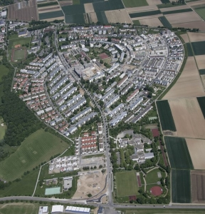 Luftbild Pattonville_web