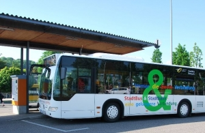 Stadtbus_Remseck