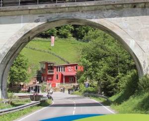 """Hier findet die Regionalkonferenz statt: """"EINS+ALLES"""" in Welzheim"""