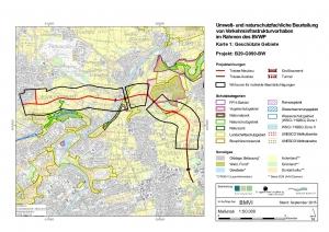Umweltbeurteilung2_B29-G990-BW