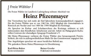 Todesanzeige_Pfizenmayer